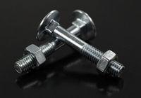 Crossed screws 2