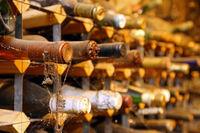 alte Weinflaschen 3.jpg