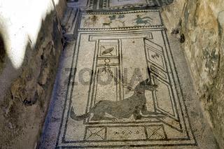 Naples Campania Italy. Pompeiiwas an ancientRomancity near modernNaplesin theCampaniaregion ofItaly