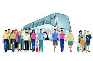 Busreisen.eps