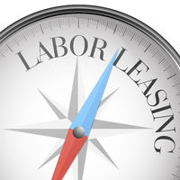 compass Labor Leasing