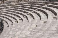 amphitheater Pula 3