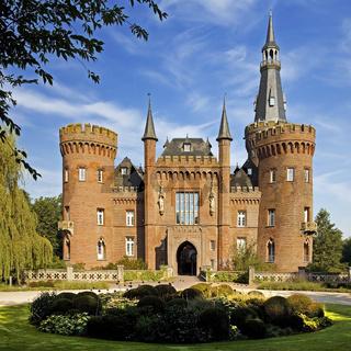 KLE_Bedburg Hau_Schloss_38.tif