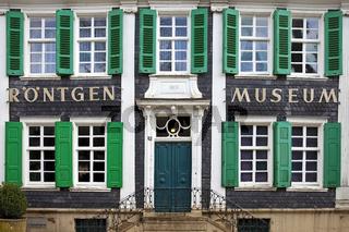 RS_Roentgen-Museum_01.tif