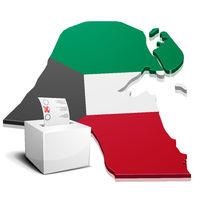 ballotbox Kuwait