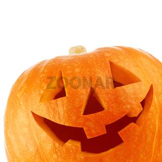 Halloween Jack O#39; Lantern