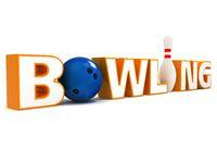 Word Bowling