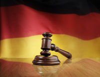 German Law