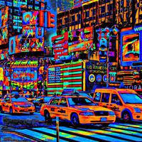 NewYork_2015_0601