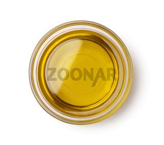 Oilve oil