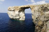 Azur Windwow, Zerka Tor, Gozo, Malta
