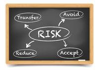 Risk Mangement Analysis