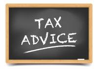Tax Advice