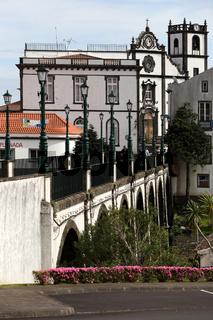 Nordeste, Sao Miguel, Azoren