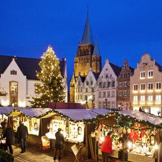 WAF_Warendorf_Weihnacht_02.tif