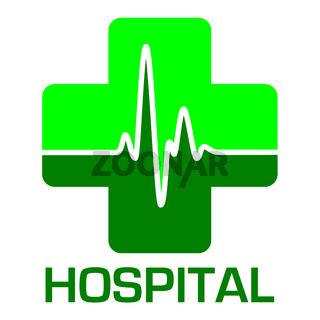 HOSPITAL ICON.eps