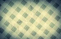 antique paper with retro style pattern