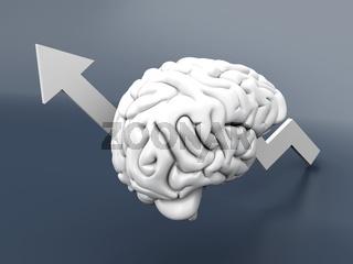 Growing Intelligence