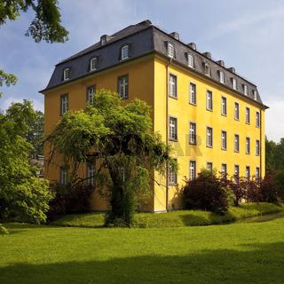 GM_Lindlar_Schloss_11.tif