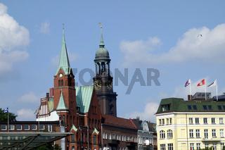 Hamburg.jpg