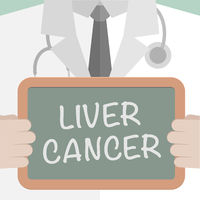 Medical Board Liver Cancer