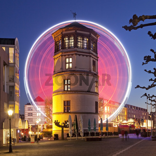 D_Riesenrad mit Turm_07.tif