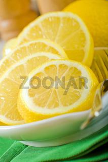 lemons on dish 1.jpg