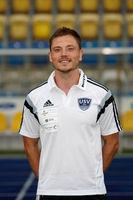 Oliver Heck