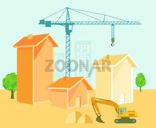 Haus-Baustelle.jpg