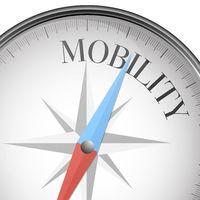 compass concept mobility