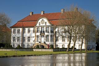 WAF_Sassenberg_Schloss_09.tif