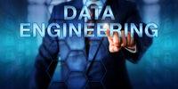Business Analyst Pushing DATA ENGINEERING