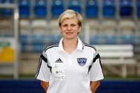 Saskia Schwarz