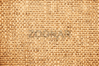 Vector wall-paper