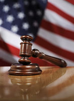 United States Law
