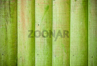 Old mossy wooden background texture