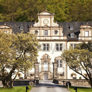 GM_Engelskirchen_Schloss_05.tif