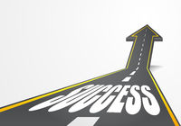road_to_success_02