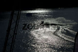 Wakeboarding_13
