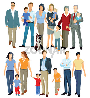 Familien Vorstellung.jpg