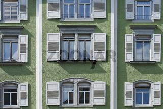 Fensterwand ### windows Fensterwand ### windows