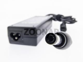 Netzteil - Gerät zur Stromversorgung