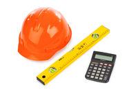 Calculator and tools