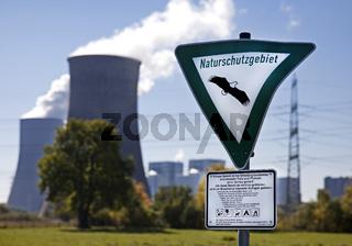 HAM_Kraftwerk Westfalen_07.tif