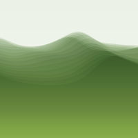 Water Wave. Vector Illustration For Your Design.