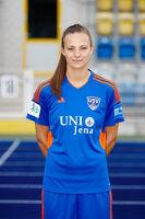 Lucie Vonkova