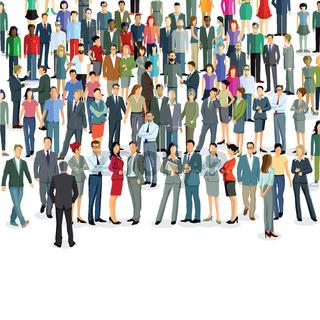 Massen von Personen.jpg