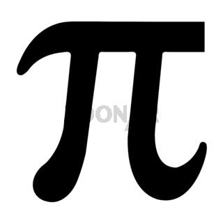 PI symbol.eps