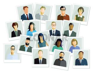 Personen Bilder.jpg