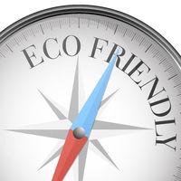 compass Eco Friendly